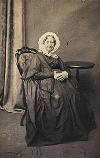 Anne Marie Mangor 1862.jpg