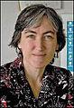 Anne Schuchat CDC (2).jpg