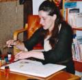 Anne Wilsdorf.png