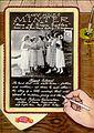 Anne of Green Gables (1919) - 12.jpg