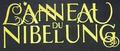 Anneau du Nibelung BD.png