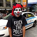 Anonymous Convergence and Speakout at Times Square -opop530 (18100686360).jpg
