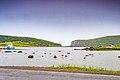 Anse aux Meadows, Newfoundland. (27493653658).jpg