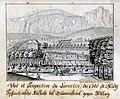 Ansicht blumenstein thiebaud 1760.jpg