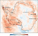 Antarctic Temperature Trend 1981-2007.jpg
