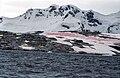 Antarctica(js) 31.jpg