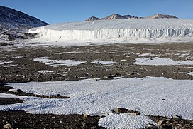 Antarctica Hiking the Commonwealth Glacier.jpg