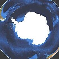 Antarctica satellite.jpg