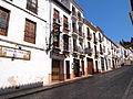 Antequera - street.JPG