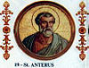 Anterus.jpg