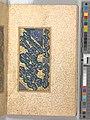 Anthology of Persian Poetry MET DP297499.jpg