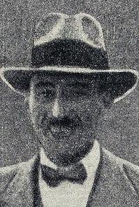 Anthony Noghès en 1934.jpg