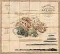 Antigua 1829 map by Johnson.jpg
