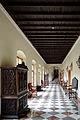 Antiguo Convento PP Terceros (Sevilla) 04.jpg