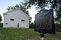 Antioch Community Church Clay County, MO DSC 3828 DxO.jpg