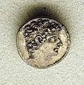 Antiochia, tetradracma di seleuco VI, 96-95 ac. ca..JPG