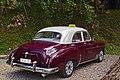Antique Car in Sandiego de los Baños Cuba.jpg