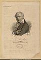 Antoine-Marie Peyre by Jacques-François-Gaudérique Llanta.jpg