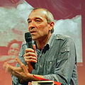 Antoine Audouard-Strasbourg 2011 (2).jpg
