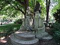 Antoine Watteau Monument.jpg