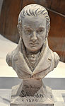Anton Schneider Büste VLM.jpg