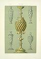 Anton Seder Pineapple Urns.jpg
