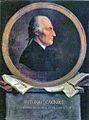 Antonio Cagnoli h.jpg