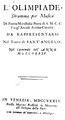 Antonio Vivaldi - L'olimpiade - libretto, Venice 1734.pdf