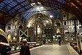 Antverpy, nádraží.jpg