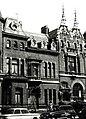 Antwerpen Cogels-Osylei 3-5 - 149587 - onroerenderfgoed.jpg