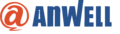 Anwell logo.png