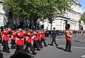 Anzac Day Parade (33507065413).jpg