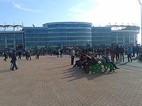 Anzhi-Arena.jpg