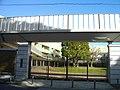 Aoyama Gakuin Elementary School.JPG