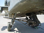 Apache 30 mm M230 cannon.JPEG