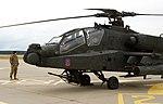Apaches take flight 150618-A-JI163-031.jpg