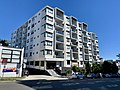 Apartment building in West End, Queensland, 2019, 04.jpg