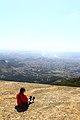 Apenas apreciando a vista - Just enjoying the view (8028607230).jpg