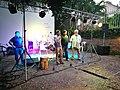 Apertura del Aniversario del Coro Qom Chelaalapí.jpg