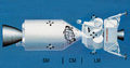 Apollo-CSM-LM.png
