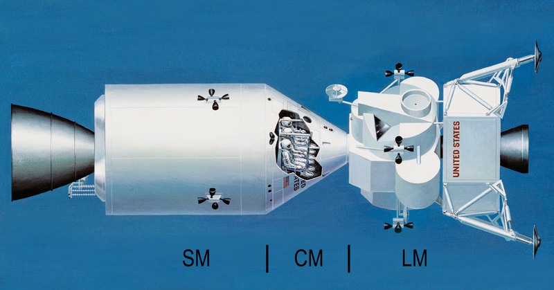 Ficheiro:Apollo-CSM-LM.png