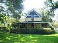 Apopka Waite-Davis House03.jpg