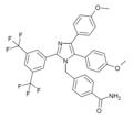 Apoptozole structure.png