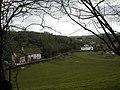 Approaching Galmpton - geograph.org.uk - 378474.jpg