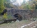 Aqueduct 01.jpg