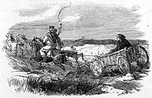 Araba (carriage) - Wikipedia