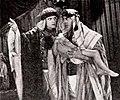 Arabian Love (1922) - 4.jpg