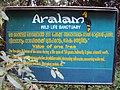 Aralam Wildlife Sanctuary 12.JPG