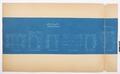 Arbetsritningar, fastigheten nr 4 Hamngatan - Hallwylska museet - 105299.tif