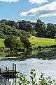Arbroath Water Tower view.jpg